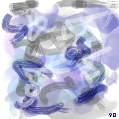Blogpictureg3_2