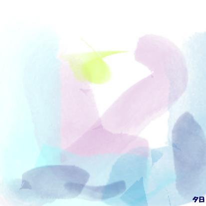 Blogpictureg4_2