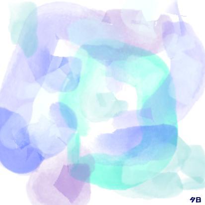 Pictureboge69